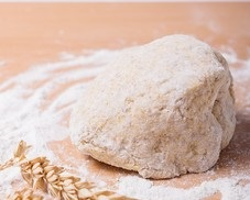 準 強力粉 代用 準強力粉や中力粉の代用にはどの小麦粉を使う?配合は?